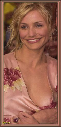 Naked Cameron Diaz And Other Naked Celebrities Free Photo Gallery Erotic Video Discussions And Comments