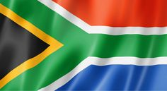 Find South Africa Flag Three Dimensional Render stock images in HD and millions of other royalty-free stock photos, illustrations and vectors in the Shutterstock collection. South African Flag, Africa Flag, Workers Day, Three Dimensional, Royalty Free Stock Photos, Illustration, Outdoor Decor, Flags, Art