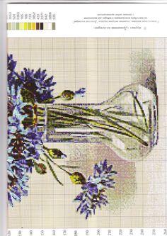 Gallery.ru / Фото #132 - Разноцветье 3 - tusyak