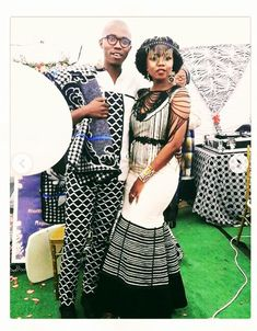 @bin_boi Latest African Fashion Dresses, African Print Dresses, African Print Fashion, African Dress, African Wedding Attire, African Attire, African Wear, African Women, Traditional Wedding Attire