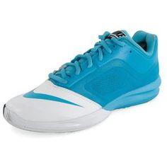 3218f2d7aa40 NEW Women s Nike DF Ballistec Advantage Tennis Shoes. Built for the player  that wants high