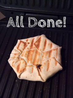 I've been craving Taco Bell lately, but so far so good, I haven't caved in to it yet. However, my craving for it got so bad last night, that I had to resort to drastic measures; making Taco Bell at...