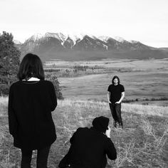 We've been shot! Big thanks to photographers Joshua Weaver and Sarah Siroky for traveling to Montana this weekend to take photos for our website and upcoming projects. Stay tuned. It's going to be an exciting year. #missoula #montana #photography #awesome #photographers