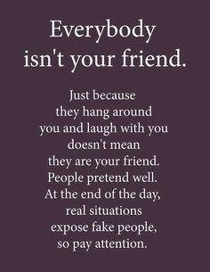 Looking for for so true quotes?Check this out for very best so true quotes inspiration. These funny quotes will you laugh. Quotes Loyalty, Wisdom Quotes, True Quotes, Words Quotes, Motivational Quotes, Funny Quotes, Inspirational Quotes, True Colors Quotes, Fakers Quotes