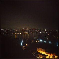 iphone photoghraphy-istanbul