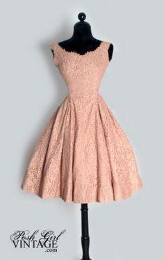 bridesmaid dress... (: