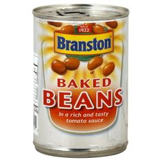 Branston Baked Beans, 14.8-Ounce (Pack of 12) *** Remarkable product available  : Quick dinner ideas