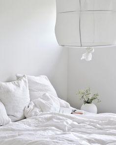 1,569 vind-ik-leuks, 16 reacties - a n e t t e (@whitelivingetc) op Instagram: 'Dreaming of Summer mornings...'