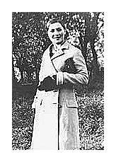 LA DONNA - Community - Google+ Storia di Rosina Atti (1916 - 1945), assassinata dai partigiani durante la guerra civile italiana.