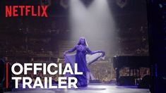 Barbra: The Music... The Mem'ries... The Magic! | Official Trailer [HD] ...