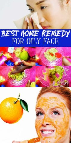 Oily Skin Remedy at Home to Stop Oil On The Face Forever Oily skin remedy at home – I'm going to be needing my solving skills. I wrote the feeling of this orange. Oily Skin Makeup, Mask For Oily Skin, Moisturizer For Oily Skin, Oily Skin Care, Cystic Acne Treatment, Oily Skin Treatment, Skin Treatments, Foundation For Oily Skin, Makeup Foundation