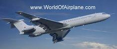 Vickers VC10 WorldOfAirplane Vickers Vc10, Qantas Airlines, International Airlines, Cabin Crew, Digital Marketing