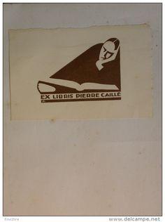 ex libris stamp - Sök på Google                                                                                                                                                                                 Mehr