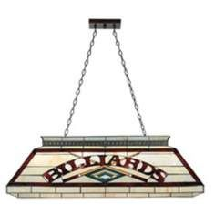 browse kitchen island lighting at lamps plus classic wrought iron fixtures glass crystal and more free shipping on our best selling designs
