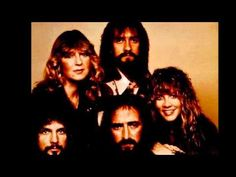 Fleetwood Mac- Second Hand News (Lyrics) - YouTube
