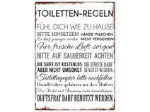 Schön Bad Print, Bad Kunst, Bad Ausdrucke, Badezimmer Regeln, Badezimmer Dekor,  Bad Wandkunst, WC Print, WC Wand Kunst, Home | Print..., Kunst And Listing