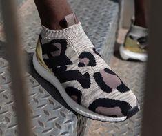 calzado tiger onitsuka new york zip folder