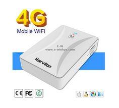 Brand New ZMI MF855 <b>4g</b> supper <b>wifi router</b> power bank <b>portable</b> ...
