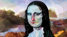 The #Science Behind #MonaLisa's #Smile https://www.theatlantic.com/magazine/archive/2017/11/leonardo-da-vinci-mona-lisa-smile/540636/  #LeonardodaVinci liked to think that he was as good at engineering as he was at painting, and though this was not actually the case (nobody was as good at #engineering as he was at #painting), the basis for his creativity was an #enthusiasm for interweaving diverse disciplines.