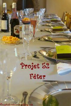 #2014projet52 #fêter