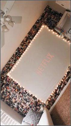 creative ways dream rooms for teens bedrooms small spaces 42 ~ mantulgan.me creative ways dream rooms for teens bedrooms small spaces 42 ~ mantulgan. Cute Room Ideas, Cute Room Decor, Room Ideas Bedroom, Bedroom Decor, Modern Bedroom, Contemporary Bedroom, Master Bedroom, Modern Teen Room, Ikea Bedroom