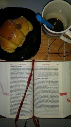 """Sono venuto a portare non #pace, ma #spada"" (Mt 10,34 - 11,1) #repent #Yeshua #Yahweh #Maria #virgin #queen #Gesù #Lord #God #crown #holyspirit #spirito 👑 #law #legge #bible #gospel #bibbia #vangelo #psalms #salmi #revelation #apocalisse 🛡🗡 #illumination #meditation 🕯#book of #life #vita 📑🌹 #croce #crucifix #soul #anima #salvation #cristianity #cristian #true #love #peace #pace  #amore #beautiful #biblestudy #biblejournaling  #journal #colors #parola 🆓✝❤💒#music of #angels #wings"