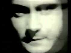 "Phil Collins: ""In The Air Tonight"" - YouTube"