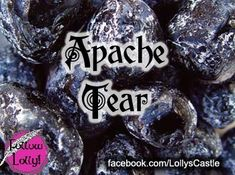 Black Crystals, Crystals And Gemstones, Stones And Crystals, Hands Of Light, Apache Tears, The Ancient One, Fairy Princesses, Sticks And Stones, Crystal Healing Stones