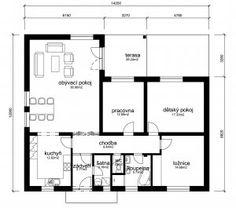 4+1 / 6 Floor Plans, Diagram, Projects, Floor Plan Drawing, House Floor Plans