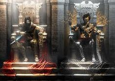 prince of persia game - Google Search