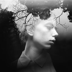 "I recommend you that #photo ""melancholy"" by Anna Pavlova   #photography #photographie #art"
