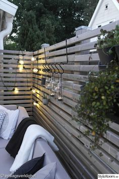 40 simple lighting ideas for beautify your backyard 8 ~ Litledress - Modern Outdoor Garden Lighting, Outdoor Gardens, Outdoor Decor, Landscape Lighting, Backyard Patio, Backyard Landscaping, Patio Design, Garden Design, Patio Chico