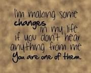 i'm moving on quotes - Google Search