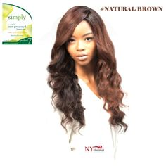 NEW REMI MULTI PIECES BUNDLE HAIR UPDATE Outre Simply Perfect 7 Pieces 100% Non-processed Human Brazilian Hair - Natural Deep http://nyhairmall.com/outre-simply-perfect-7-pieces-100-non-processed-human-brazilian-hair-natural-deep.html