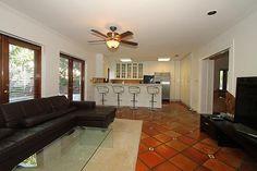 662 Glenridge #KeyBiscayne Family Room
