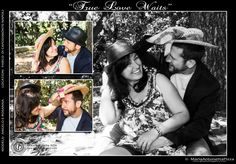 Project: True Love Waits  Models: Angelo e Rosanna Location: Parco di Capodimonte(Napoli); Photographers : Giacomo Ambrosino / Maria Antonetta Pizza.  #fotografia #photography #TrueLove #Love #IlPiccoloPrincipe #LePetitPrince #books #Napoli #Capodimonte #Radiohead #TrueLoveWaits