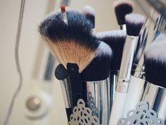 Paintbrush Brush Applicator Paint