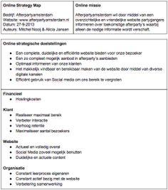 Schermafbeelding 2013-12-05 om 17.50.47 Strategy Map, Om