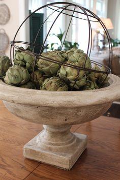 refinished antiques & interiors www.blueeggbrownnest.com Blue Egg Brown Nest