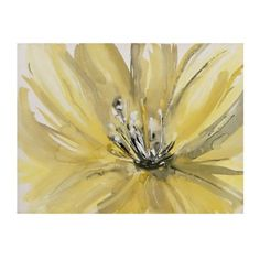 Tangletown Fine Art Summer by Rebecca Meyers Fine Art Giclee Print on Gallery Wrap Canvas, 38 x 28 Painting Edges, Painting Prints, Art Prints, Paintings, Canadian Art, Summer Prints, Flower Canvas, Summer Art, Stretched Canvas Prints