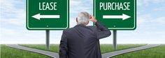 Universal Hyundai: Should I Lease or Purchase My Next Vehicle? | Universal Hyundai Blog