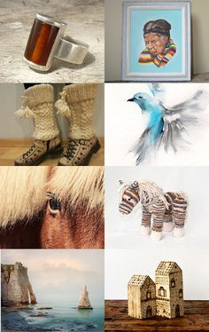 Make My Day by Constance on Etsy--Pinned with TreasuryPin.com