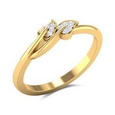 Agatha Diamond Ring | Rings | Diamond Jewellery | Jewellery | Zaamor Diamonds