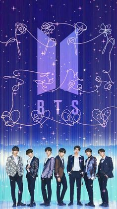 best ideas for bts wallpaper tela de bloqueio jimin Bts Lockscreen, Wallpaper Lockscreen, Girl Wallpaper, Disney Wallpaper, Wallpaper Quotes, Foto Bts, Bts Taehyung, Bts Suga, Bts Bangtan Boy