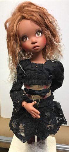 <b><i>BALL JOINTED DOLLS++</i></   BJD Dolls      Doll Peddlar   Dolls, Clothing and Accessories