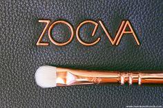 Sur mon blog beauté, Needs and Moods, je vous propose une revue sur les kit de pinceaux zoeva Rose Golden Luxury Set Vol. 3. à shopper chez The Beautyst.  http://www.needsandmoods.com/pinceaux-zoeva-avis/  @zoevacosmetics #zoeva #zoevacosmetics @thebeautyst #thebeautyst #pinceau #pinceaux #rose #golden #gold #luxury #brush #brushes #kit #set #maquillage #makeup