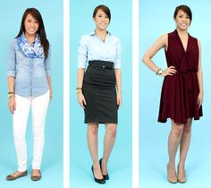 At Stitch Fix, we spend a lot of time thinking about different body shapes and how our inventory fits our...
