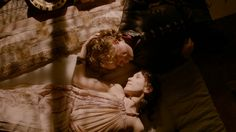 Day 4: Favorite Couple--Tyrion Lannister and Shae