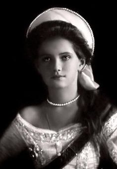 romanovs today - Google Search