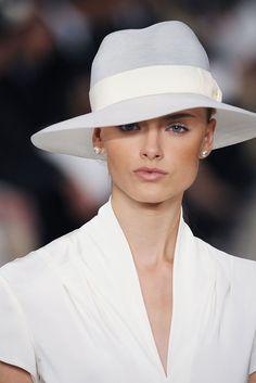 Women Hat Fashion Cap Jordan Snapback Biker Headwear Trump Hats For Sa – eeshoop Ralph Lauren, Stylish Hats, Fancy Hats, Wearing A Hat, Love Hat, Summer Hats, Spring Hats, Derby Hats, Madame